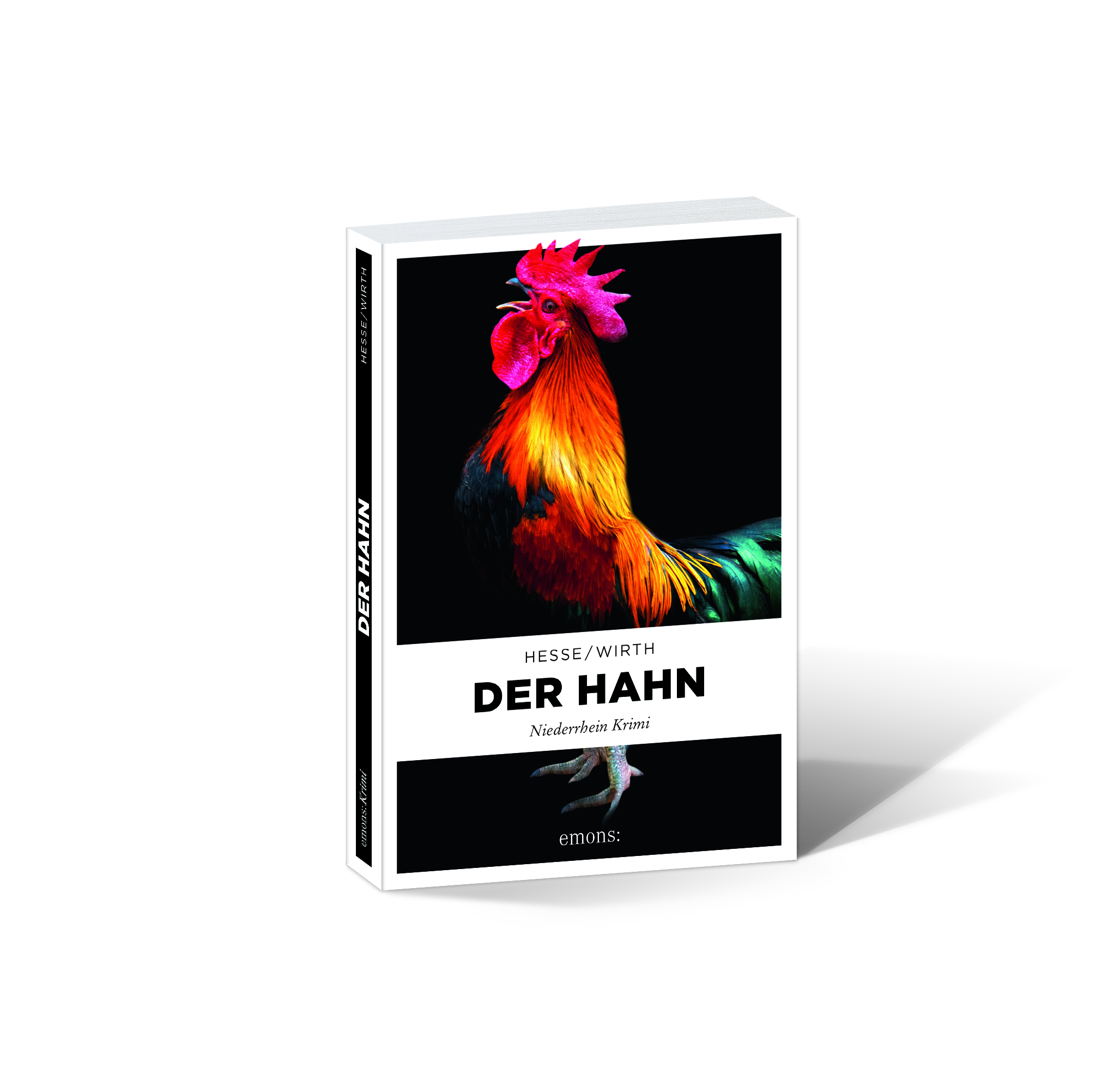 cover-hahn-3d