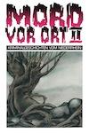mord-vor-ort-2