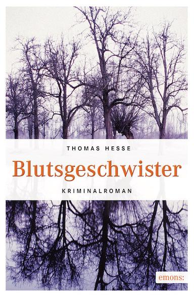 cover_blutsgeschwister_schatten